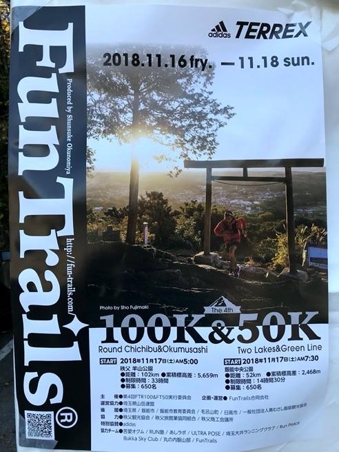 FT50ポスター