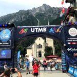 UTMB_gate