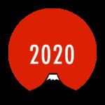 2020races