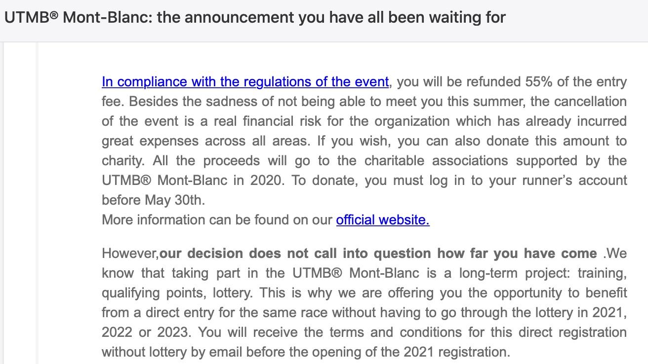 UTMB-mail_20200520