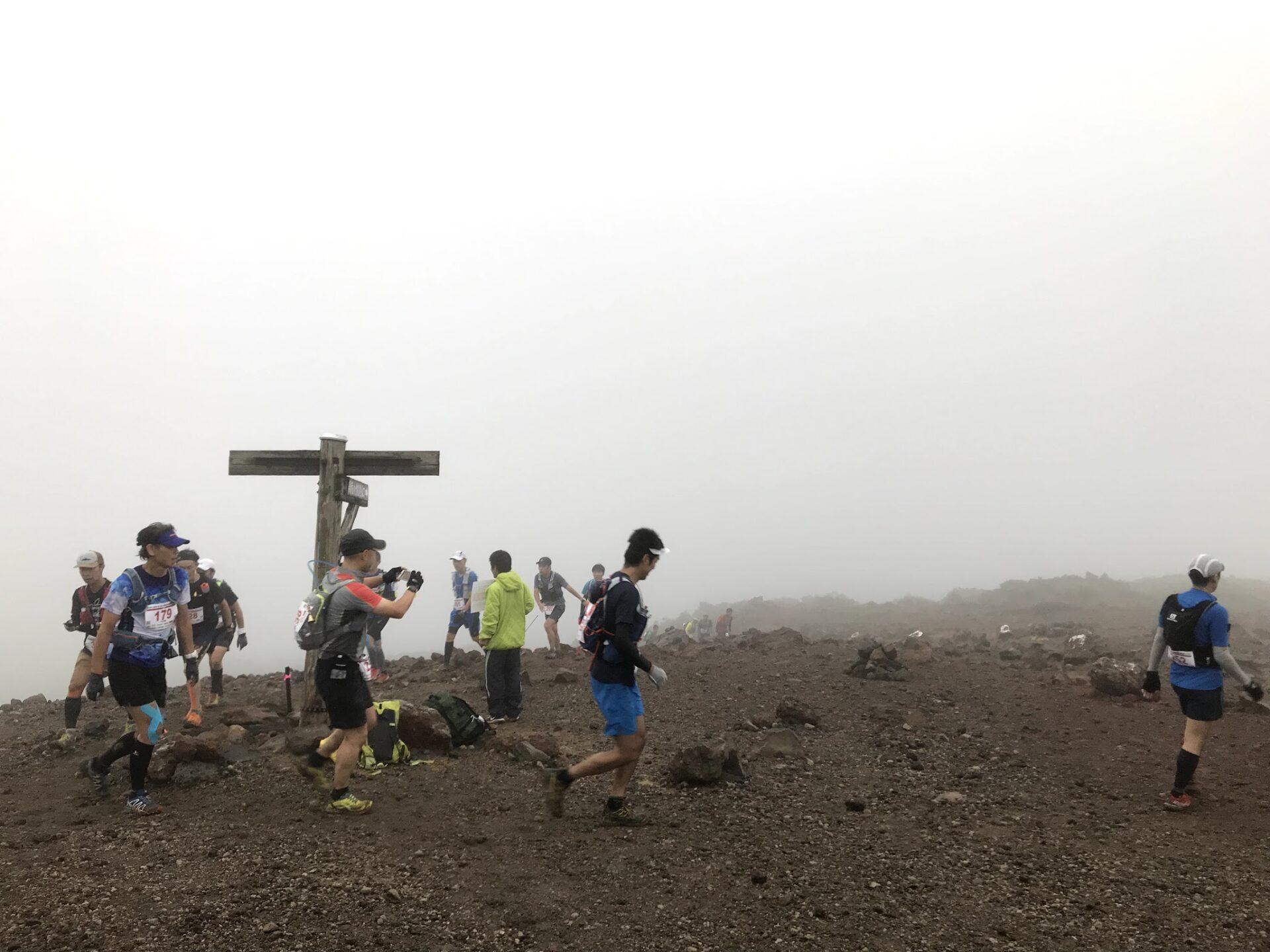 安達太良山頂上_2018_2