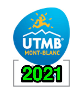 UTMB2021_logo